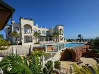 Villa Premier - Dominican Republic