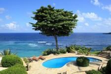 Villa Cabofino - Dominican Republic