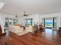 Lush Life Estate - Eleuthera, Bahamas