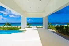 The Beach House Villa For Sale - Anguilla