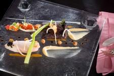 L'Acajou Restaurant - Barbados