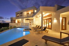 Sheriva Estate Rental - Anguilla