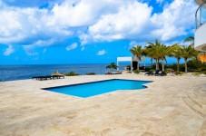 Coral Estate Villa - Curacao