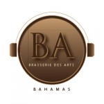 Brasserie Des Arts French Restaurant - The Bahamas