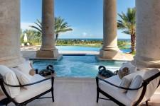 Villa Toscana - Dominican Republic
