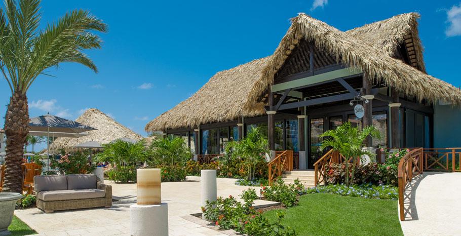 Butch's Steakhouse - Grenada