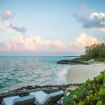 Kamalame Cay - Andros, Bahamas