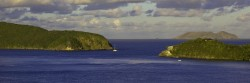 Caribbean Charters By MarineMax - Tortola