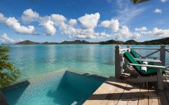 Cocobay Resort - Antigua