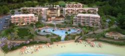 Hilton Worldwide Signs Deal to Develop Embassy Suites by Hilton Hotel - St. Kitts
