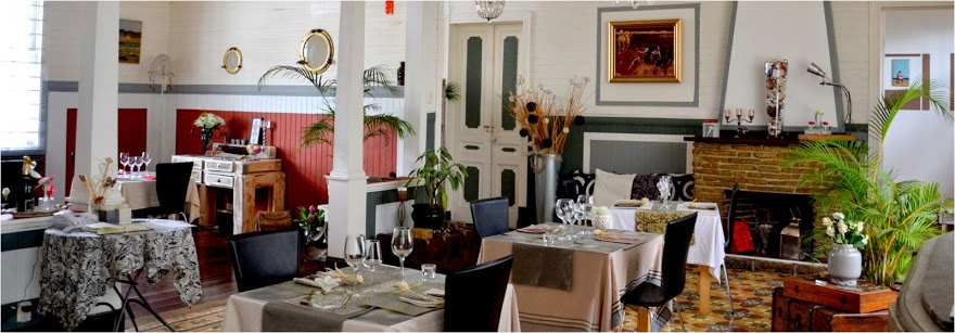 Image result for la terrasse french cuisine costa rica