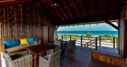 Barbuda Belle Luxury Beach Hotel - Barbuda