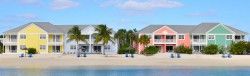 Sandyport Beaches Resort And Hotel - Nassau, The Bahamas