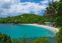 Sandals Regency La Toc - St. Lucia