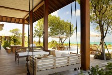 Tamarind Estate Villa Rental - Turks & Caicos