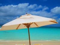 """SunShine Shack Beachbar """"N"""" Grill - Anguilla"""