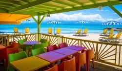 Canella Beach Hotel - Guadeloupe