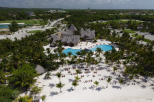 Eden Roc At Cap Cana - Dominican Republic