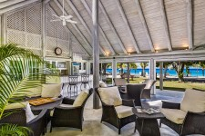 Aliseo Villa - Barbados