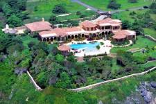 Castellamonte Villa Rental - Dominican Republic