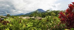 Nayara Hotel & Spa - Costa Rica