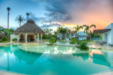 Tropical Dream Villa At Cap Cana - Dominican Republic