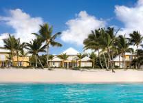 Tortuga Bay Hotel At Puntacana Resort & Club - Dominican Republic