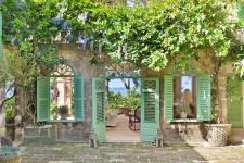 Fustic House Villa Rental - Barbados