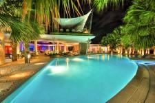 Punta Aguila 58 Villa Rental - Dominican Republic