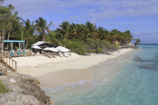 Serenity Cottages - Upper Shoal Bay, Anguilla