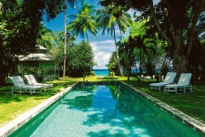 Nelson Gay Villa Rental - Barbados