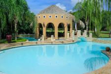 Villa Shangri-La Rental - Dominican Republic
