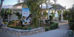 Serenity Restaurant - Anguilla