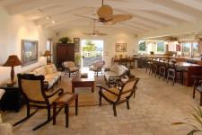 Estate Belvedere Villa Rental - St. Croix