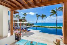 Cerulean Villa Rental - Anguilla