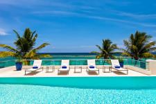 Little Harbour Estate Villa Rental - Anguilla