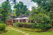 Landmark House Villa Rental - Barbados