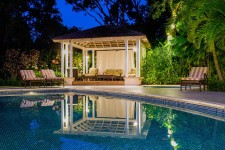 Sandalwood House Villa Rental - Barbados