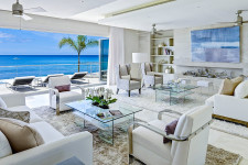 Villa Bonita Villa Rental - Barbados