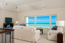 Long Bay House Villa Rental - Turks & Caicos