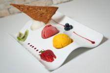 Bistro Caraibes French Restaurant - St. Martin