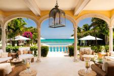 La Casa Villa Rental - Antigua