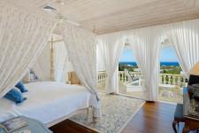 Fig Tree House #1 Villa Rental - Barbados