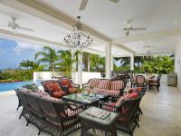 Ragamuffins Villa Rental - Barbados