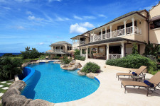 The Westerings Villa Rental - Barbados