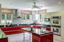 Rose of Sharon Villa Rental - Barbados