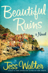 Great Beach Read - Beautiful Ruins