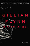 Great Beach Read - Gone Girl