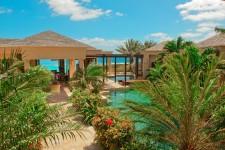 Bird Of Paradise Villa Rental - Anguilla