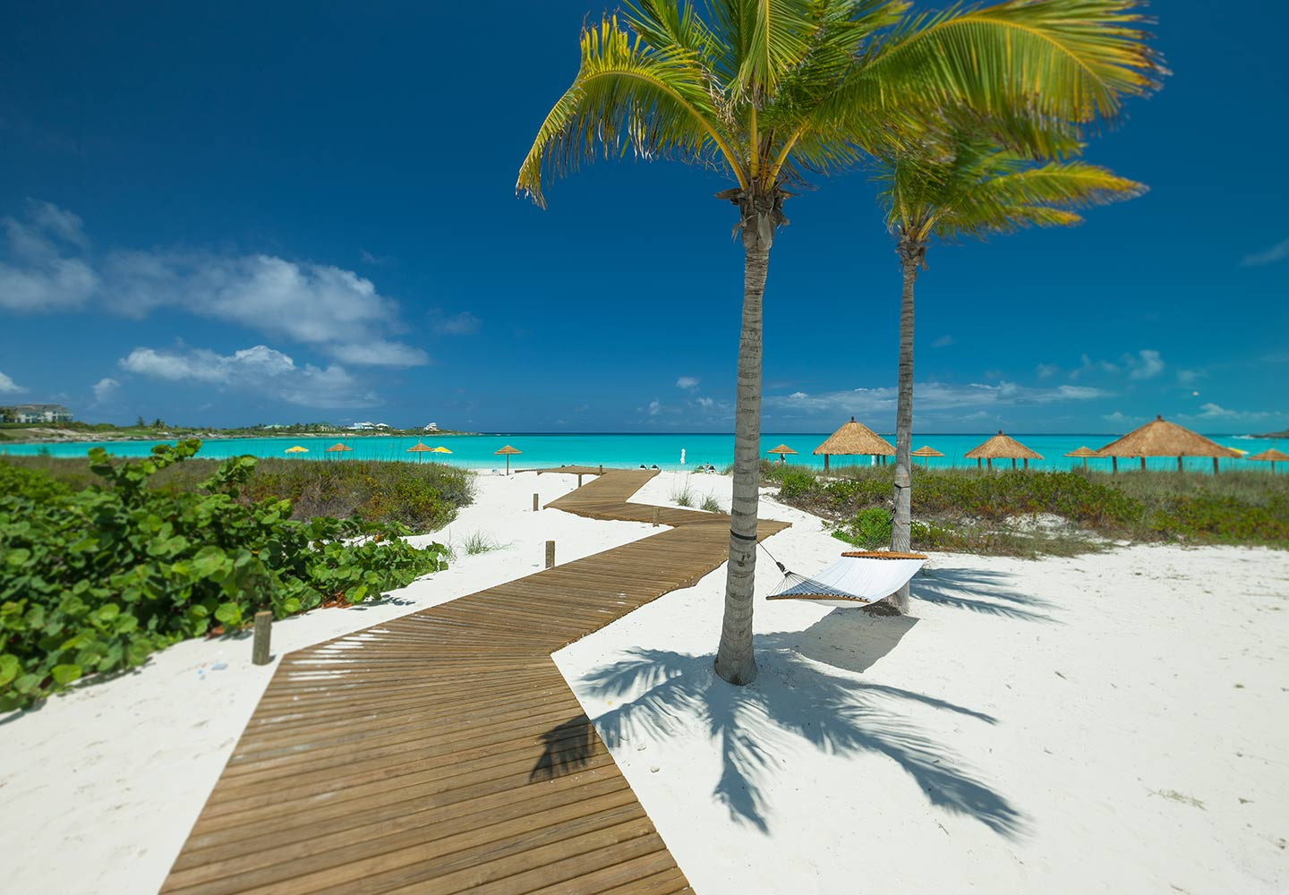 Sandals Emerald Bay Great Exuma The Bahamas Excess